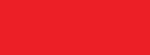 M Winner Logo_OL 150