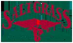 Saltgrass_Steakhouse 150